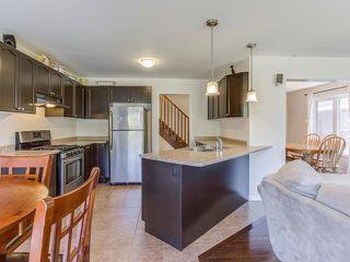 Photo 19: 70 Aylesbury Drive in Brampton: Northwest Brampton House (2-Storey) for sale : MLS®# W3498748