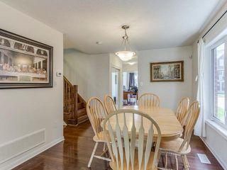 Photo 15: 70 Aylesbury Drive in Brampton: Northwest Brampton House (2-Storey) for sale : MLS®# W3498748