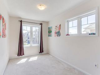 Photo 4: 70 Aylesbury Drive in Brampton: Northwest Brampton House (2-Storey) for sale : MLS®# W3498748