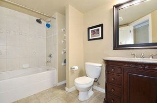 "Photo 4: 315 2955 DIAMOND Crescent in Abbotsford: Abbotsford West Condo for sale in ""Westwood"" : MLS®# R2076985"