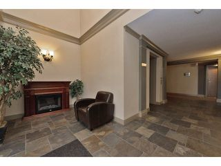 "Photo 3: 315 2955 DIAMOND Crescent in Abbotsford: Abbotsford West Condo for sale in ""Westwood"" : MLS®# R2076985"