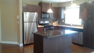 "Photo 5: 315 2955 DIAMOND Crescent in Abbotsford: Abbotsford West Condo for sale in ""Westwood"" : MLS®# R2076985"