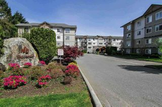 "Photo 9: 315 2955 DIAMOND Crescent in Abbotsford: Abbotsford West Condo for sale in ""Westwood"" : MLS®# R2076985"