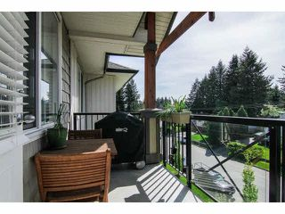 "Photo 8: 315 2955 DIAMOND Crescent in Abbotsford: Abbotsford West Condo for sale in ""Westwood"" : MLS®# R2076985"