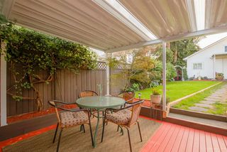 Photo 14: 222 BEGIN Street in Coquitlam: Maillardville House for sale : MLS®# R2077919