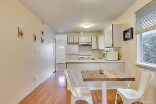 Photo 8: 222 BEGIN Street in Coquitlam: Maillardville House for sale : MLS®# R2077919