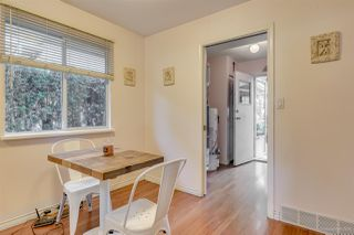 Photo 7: 222 BEGIN Street in Coquitlam: Maillardville House for sale : MLS®# R2077919