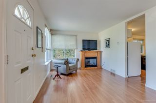 Photo 3: 222 BEGIN Street in Coquitlam: Maillardville House for sale : MLS®# R2077919
