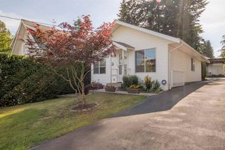 Photo 20: 222 BEGIN Street in Coquitlam: Maillardville House for sale : MLS®# R2077919