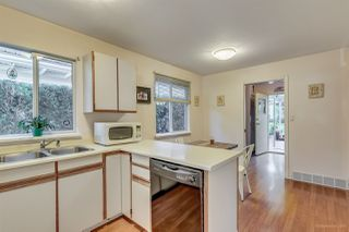 Photo 5: 222 BEGIN Street in Coquitlam: Maillardville House for sale : MLS®# R2077919