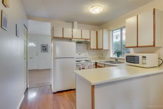 Photo 4: 222 BEGIN Street in Coquitlam: Maillardville House for sale : MLS®# R2077919