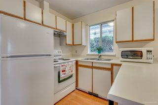 Photo 6: 222 BEGIN Street in Coquitlam: Maillardville House for sale : MLS®# R2077919