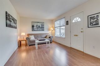 Photo 2: 222 BEGIN Street in Coquitlam: Maillardville House for sale : MLS®# R2077919