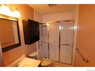 Photo 7: 7 Kettering Street in Winnipeg: Charleswood Residential for sale (South Winnipeg)  : MLS®# 1616269