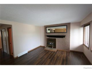 Photo 3: 7 Kettering Street in Winnipeg: Charleswood Residential for sale (South Winnipeg)  : MLS®# 1616269