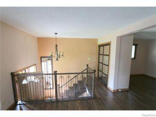 Photo 2: 7 Kettering Street in Winnipeg: Charleswood Residential for sale (South Winnipeg)  : MLS®# 1616269