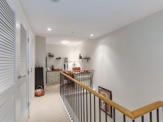 """Photo 8: 495 BROUGHTON Street in Vancouver: Coal Harbour Townhouse for sale in """"DENIA"""" (Vancouver West)  : MLS®# R2096844"""