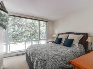 """Photo 10: 495 BROUGHTON Street in Vancouver: Coal Harbour Townhouse for sale in """"DENIA"""" (Vancouver West)  : MLS®# R2096844"""