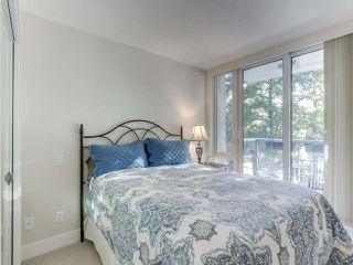 """Photo 12: 495 BROUGHTON Street in Vancouver: Coal Harbour Townhouse for sale in """"DENIA"""" (Vancouver West)  : MLS®# R2096844"""