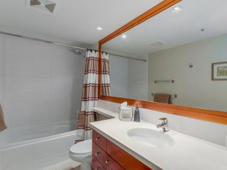 """Photo 13: 495 BROUGHTON Street in Vancouver: Coal Harbour Townhouse for sale in """"DENIA"""" (Vancouver West)  : MLS®# R2096844"""