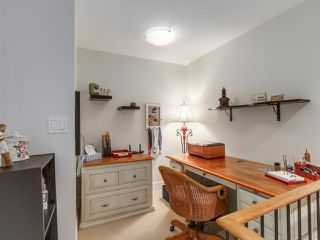 """Photo 9: 495 BROUGHTON Street in Vancouver: Coal Harbour Townhouse for sale in """"DENIA"""" (Vancouver West)  : MLS®# R2096844"""