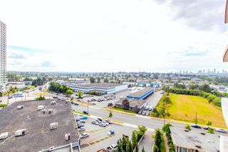 "Photo 20: 906 2133 DOUGLAS Road in Burnaby: Brentwood Park Condo for sale in ""PERSPECTIVES"" (Burnaby North)  : MLS®# R2099288"