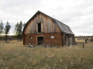 Photo 2: 651 JACKPINE Road: Horsefly House for sale (Williams Lake (Zone 27))  : MLS®# R2099546