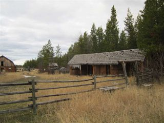 Photo 8: 651 JACKPINE Road: Horsefly House for sale (Williams Lake (Zone 27))  : MLS®# R2099546