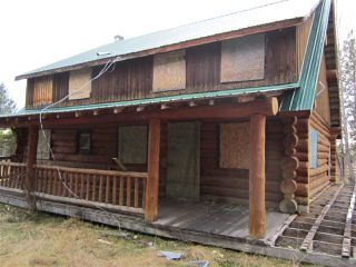 Photo 3: 651 JACKPINE Road: Horsefly House for sale (Williams Lake (Zone 27))  : MLS®# R2099546