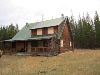 Photo 7: 651 JACKPINE Road: Horsefly House for sale (Williams Lake (Zone 27))  : MLS®# R2099546