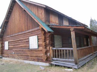 Photo 4: 651 JACKPINE Road: Horsefly House for sale (Williams Lake (Zone 27))  : MLS®# R2099546