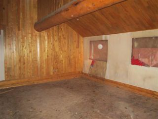 Photo 9: 651 JACKPINE Road: Horsefly House for sale (Williams Lake (Zone 27))  : MLS®# R2099546