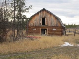 Photo 6: 651 JACKPINE Road: Horsefly House for sale (Williams Lake (Zone 27))  : MLS®# R2099546