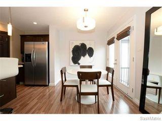 Photo 11: 4334 MEADOWSWEET Lane in Regina: Single Family Dwelling for sale (Regina Area 01)  : MLS®# 584657