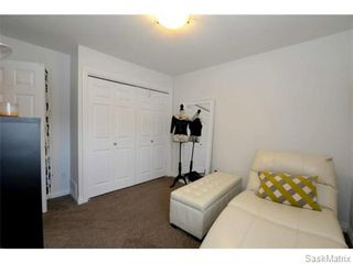 Photo 30: 4334 MEADOWSWEET Lane in Regina: Single Family Dwelling for sale (Regina Area 01)  : MLS®# 584657