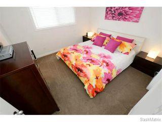 Photo 21: 4334 MEADOWSWEET Lane in Regina: Single Family Dwelling for sale (Regina Area 01)  : MLS®# 584657