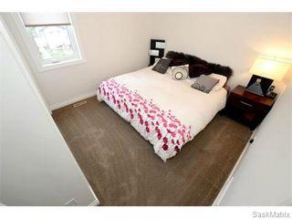 Photo 26: 4334 MEADOWSWEET Lane in Regina: Single Family Dwelling for sale (Regina Area 01)  : MLS®# 584657