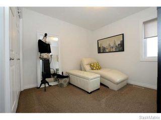 Photo 28: 4334 MEADOWSWEET Lane in Regina: Single Family Dwelling for sale (Regina Area 01)  : MLS®# 584657