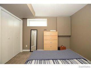 Photo 38: 4334 MEADOWSWEET Lane in Regina: Single Family Dwelling for sale (Regina Area 01)  : MLS®# 584657