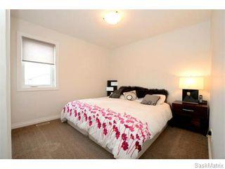 Photo 25: 4334 MEADOWSWEET Lane in Regina: Single Family Dwelling for sale (Regina Area 01)  : MLS®# 584657