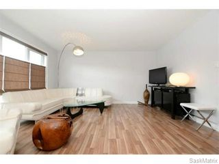 Photo 7: 4334 MEADOWSWEET Lane in Regina: Single Family Dwelling for sale (Regina Area 01)  : MLS®# 584657