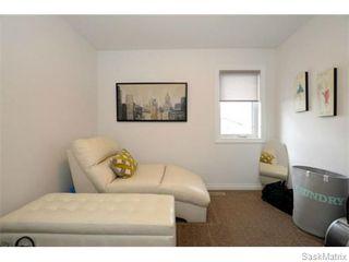Photo 29: 4334 MEADOWSWEET Lane in Regina: Single Family Dwelling for sale (Regina Area 01)  : MLS®# 584657