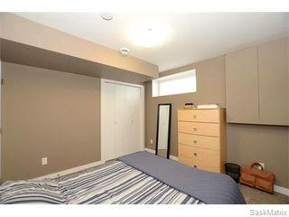 Photo 40: 4334 MEADOWSWEET Lane in Regina: Single Family Dwelling for sale (Regina Area 01)  : MLS®# 584657