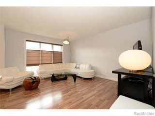 Photo 6: 4334 MEADOWSWEET Lane in Regina: Single Family Dwelling for sale (Regina Area 01)  : MLS®# 584657
