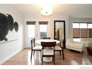 Photo 12: 4334 MEADOWSWEET Lane in Regina: Single Family Dwelling for sale (Regina Area 01)  : MLS®# 584657