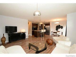 Photo 9: 4334 MEADOWSWEET Lane in Regina: Single Family Dwelling for sale (Regina Area 01)  : MLS®# 584657