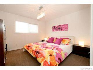 Photo 20: 4334 MEADOWSWEET Lane in Regina: Single Family Dwelling for sale (Regina Area 01)  : MLS®# 584657