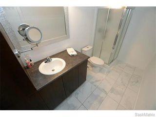 Photo 42: 4334 MEADOWSWEET Lane in Regina: Single Family Dwelling for sale (Regina Area 01)  : MLS®# 584657