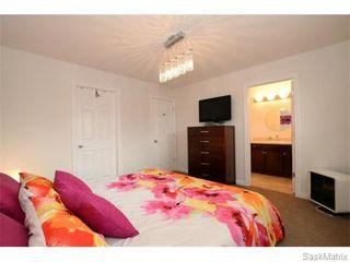Photo 22: 4334 MEADOWSWEET Lane in Regina: Single Family Dwelling for sale (Regina Area 01)  : MLS®# 584657
