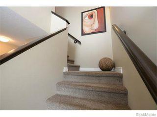 Photo 19: 4334 MEADOWSWEET Lane in Regina: Single Family Dwelling for sale (Regina Area 01)  : MLS®# 584657